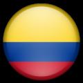 Beisbol de Colombia