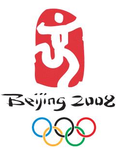 http://debeisbol.com/wp-content/uploads/2008/02/beijing_2008_320.png