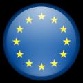 Beisbol de Europa