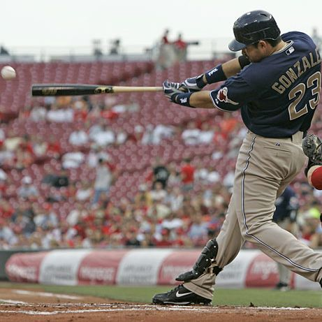http://debeisbol.com/wp-content/uploads/2008/07/adriangonzalez.jpg