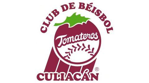 Logotipo de Tomateros de Culiacán