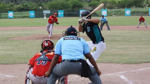 Tabasco-Campeche venció a Saltillo-Monclova