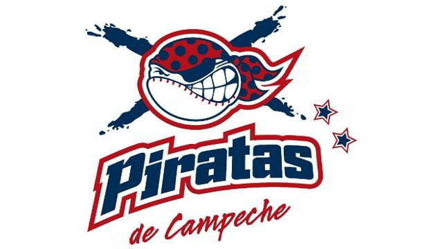 logo-piratas-campeche