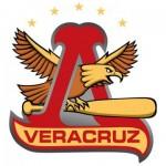 Rojos del Águila de Veracruz 2012