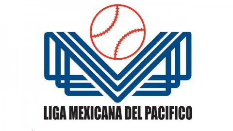 Logotipo de la Liga Mexicana del Pacífico