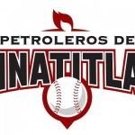 Petroleros de Minatitlán 2012